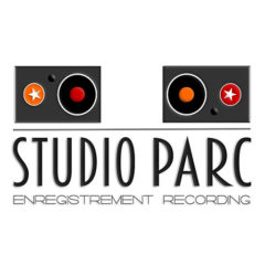 Studio Parc