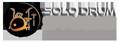 soldrumlogo-roundblack